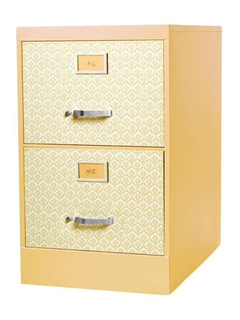 diy filing cabinet drawers 17 best images about cubicle decor ideas on