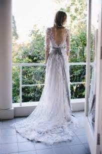 colorful wedding dresses 25 best color wedding dresses ideas on colorful wedding dresses lace wedding dress