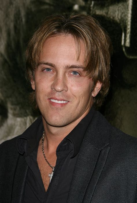 Larry Birkhead Is The by Cele Bitchy Larry Birkhead And Dannielynn To Get Reality