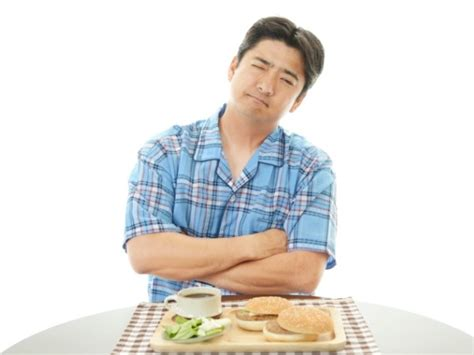 food for upset stomach foods for upset stomach healthy living indiatimes