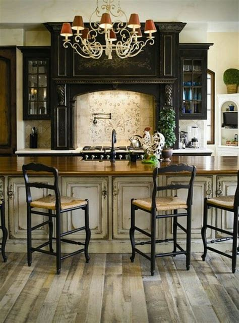 french country kitchen colors french country kitchen kitchen colors and ideas pinterest
