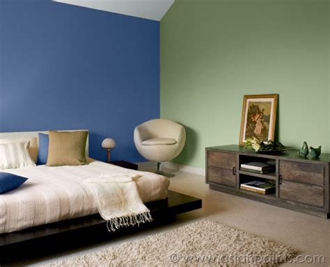 type of paint for bedroom types of wall paints and finishes for home decor best