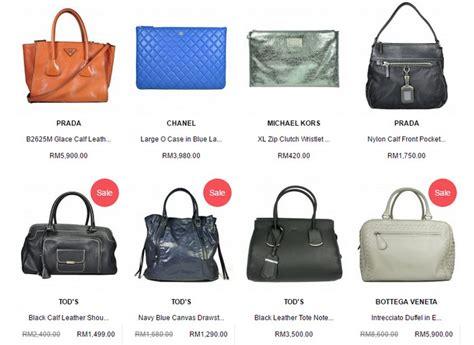 Beg Tangan Bonia Malaysia beli beg tangan wanita berjenama archives ecommerce in malaysia