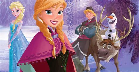 frozen film an romana frozen regatul de gheaţă 2013 dublat in romana filme