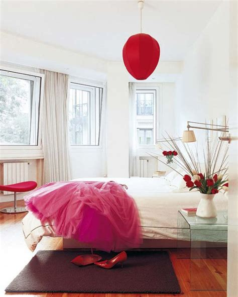 red bedroom chair bedroom alluring image of girl bedroom decoration using