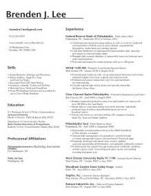 what is key skills in resume