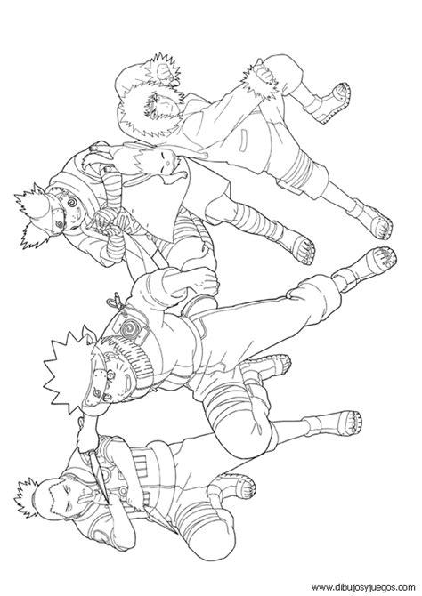 pin loro dibujos para colorear dibujos1001com lmm board on pinterest pin colorear dibujos naruto sasuke con para online on