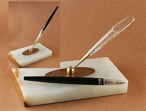 desk pen stand about specific desk pen stands paper and pen