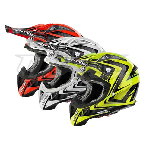 Helm Airoh Aviator 2 1 airoh helmet aviator 2 1 arrow im motocross enduro shop mxc gmbh