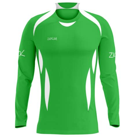 goalkeeper jersey design your own design your own football kit bespoke football kits