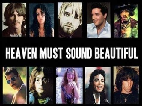 heaven  sound beautiful pictures   images  facebook tumblr pinterest