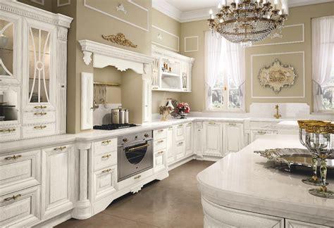 cucine neoclassiche cucine classiche lube store vicenza