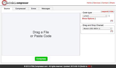 membuat html untuk pemula 10 tips membuat template untuk pemula