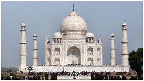 1 000 sitios que ver 8427030037 10 cosas que ver en la india