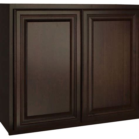 cambria kitchen cabinets cambria java kitchen cabinets kitchen cabinets