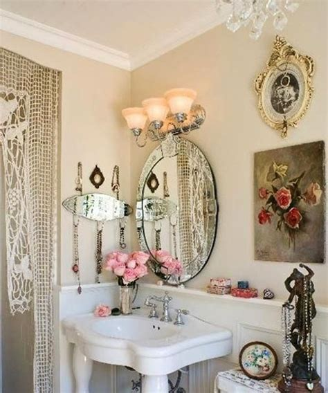 25 shabby chic decorating ideas to brighten up home 25 shabby chic decorating ideas to brighten up home