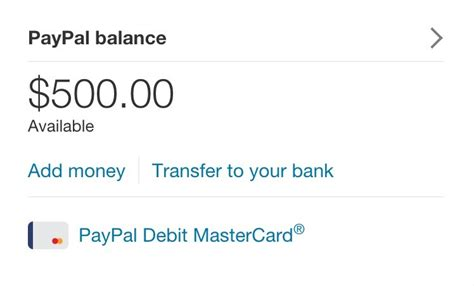 confirmed cvs accepts credit cards for paypal my cash reloads in nyc out and out - Paypal Gift Card Balance