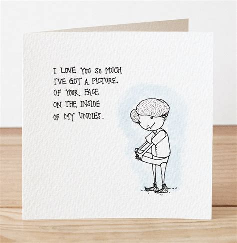 buzzfeed valentines day cards creepy and s day cards