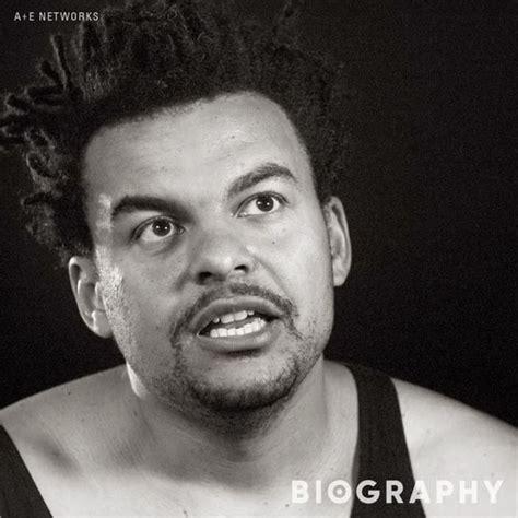 rihanna biography life documentary las 25 mejores ideas sobre rihanna biography en pinterest
