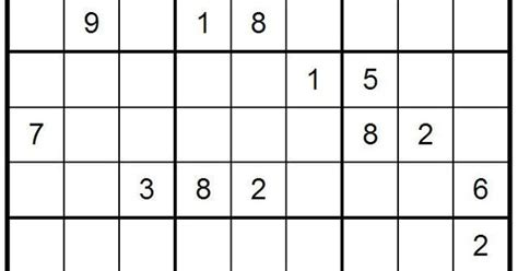 printable puzzles by krazydad if you like your sudoku medium with onions and chips