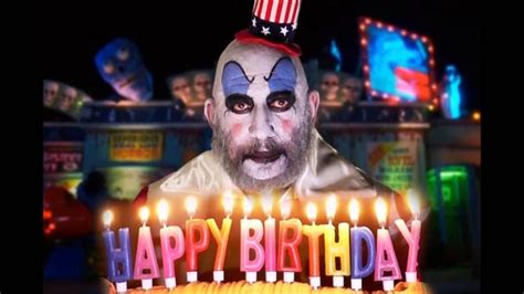 Halloween Birthday Meme - twister s music birthday bash 2016 youtube