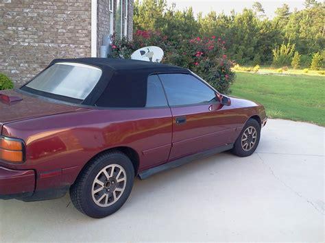 Toyota Celica 1989 1989 Toyota Celica Pictures Cargurus