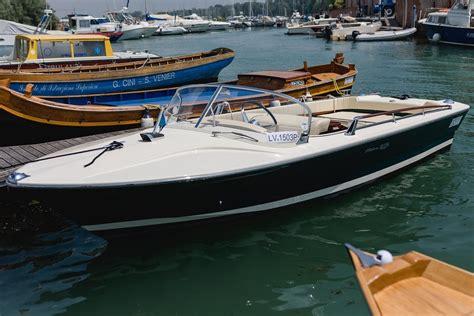 charter boat venice italy charter boats venice elegant classic motorboat rental in