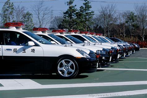 nissan sentra jdm b15 jdm cop cars nissan sentra forum b15 b16 and b17