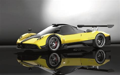 pagani zonda price and photo get pagani zonda net worth