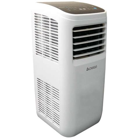 arctic king btu portable air conditioner reviews whynter