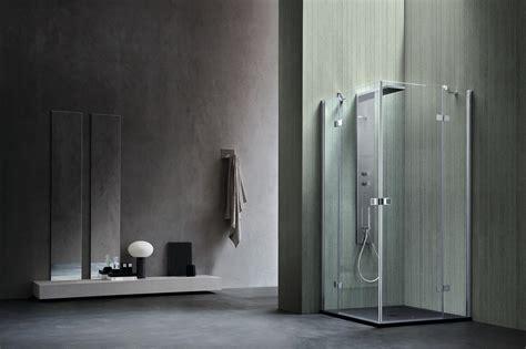 anticalcare naturale per box doccia 12 box doccia con trattamento anticalcare cose di casa