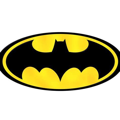 batman wallpaper clipart batman logo hd clipart best