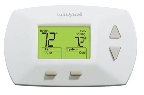 honeywell thermostat rthl3550d wiring diagram honeywell