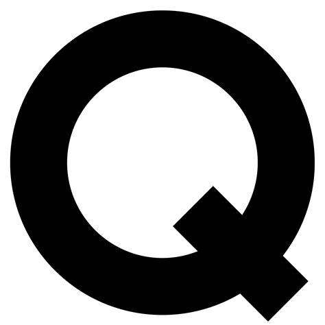 Q Q M051j003y q dr
