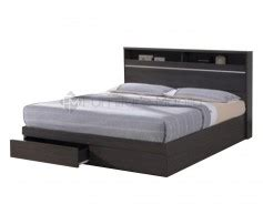 Bed Frame With Mattress Included Furniture Manila