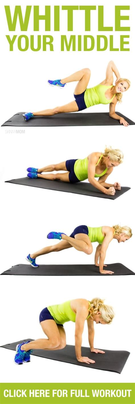 12 oblique burners to tone your tummy fast exercises discount codes and middle
