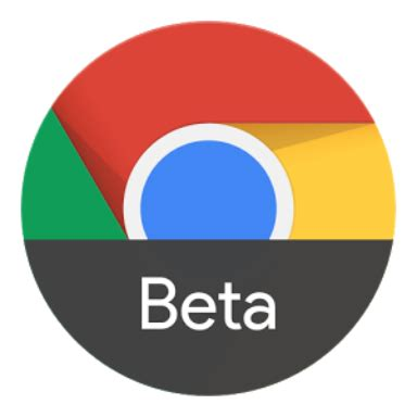 chrome version apk chrome beta 63 0 3239 31 arm android 5 0 apk by llc apkmirror