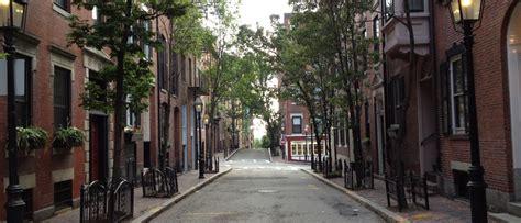 Apartments In Boston Beacon Hill Beacon Hill Apartments Beacon Hill Apartments