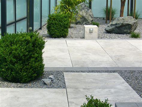 garten natursteine natursteine im garten tolle ideen