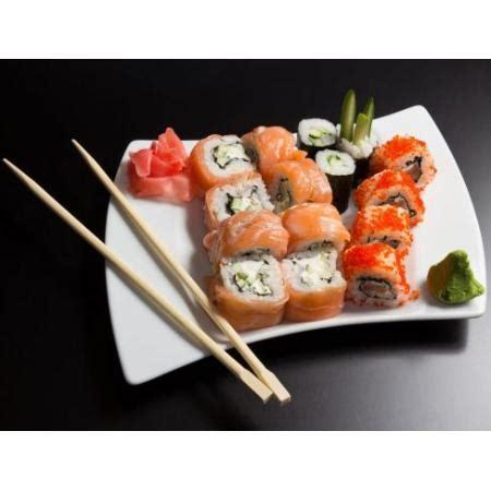 sato japanese cuisine sato japanese restaurant restaurants 131 melbourne st