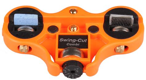 swing cut 3000 brousek na lyže e sportshop cz - Swing Cut