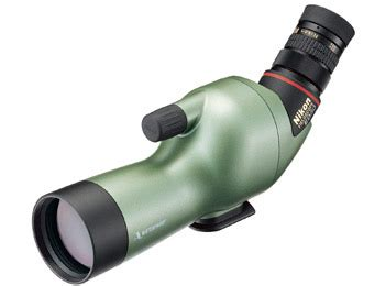 mid priced spotting scopes bryan pfeiffer