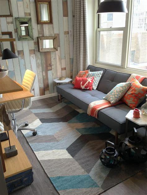 chicago appartments for rent les 25 meilleures id 233 es de la cat 233 gorie chicago apartments