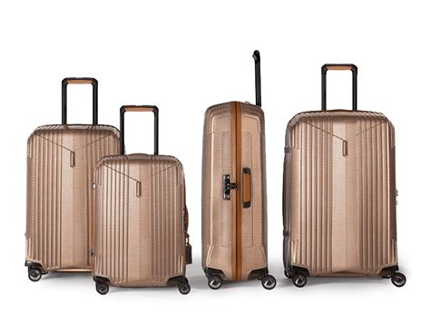 Markenkã Chen Kaufen by Alukoffer Und Luxus Koffer Hartmann Koffer