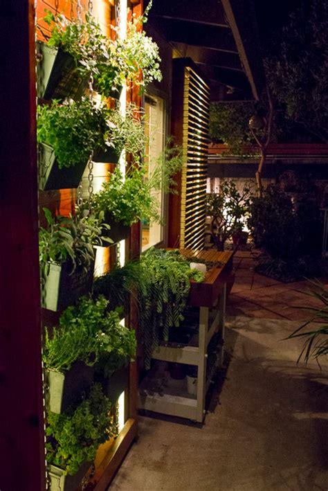 kleine badezimmerkabinette ideen vertical herb garden design best 25 vertical herb