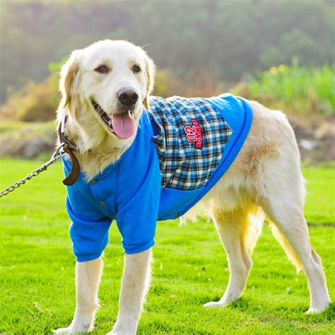 big dogs clothing brand designer clothes 2015 new big winter clothes coats for large dogs