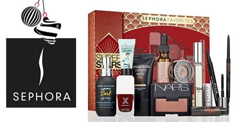 Sephora Gift Card Kroger - hot free 15 gift card with 20 sephora purchase