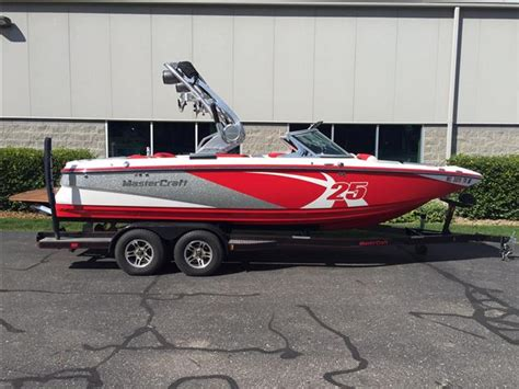 phoenix boats for sale in michigan 1990 mastercraft x 25 boats for sale in fenton michigan