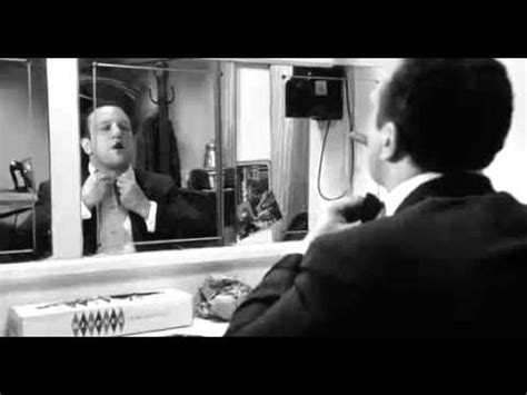 mirrors movie bathroom scene raging bull ending scene hd youtube