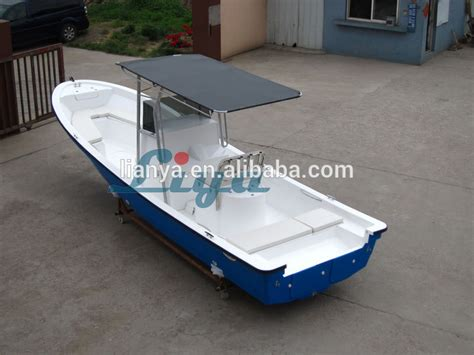 center console boats for sale europe liya 25feet 10person center console fiberglass fishing